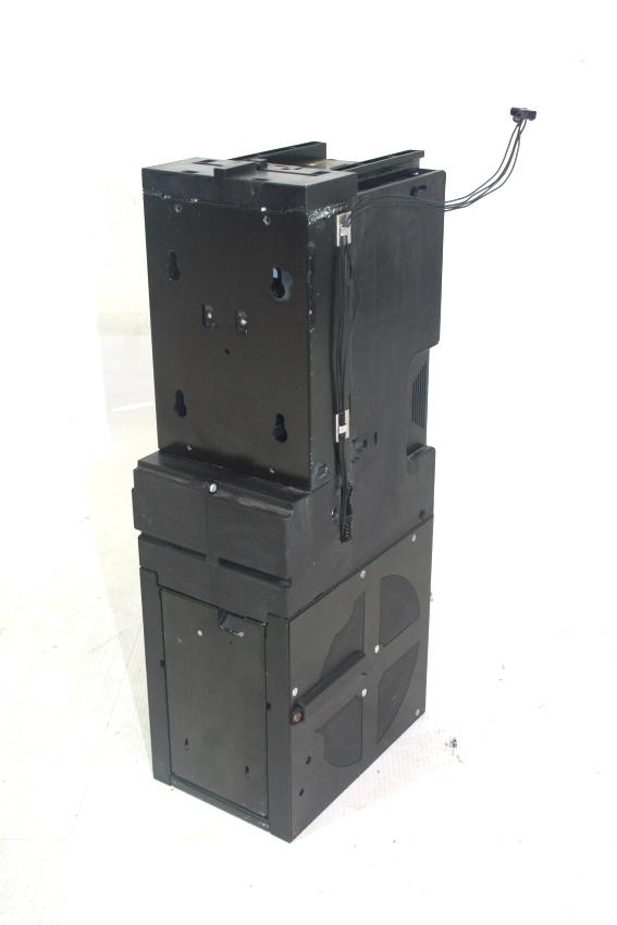 gauselmann automaten